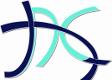 Logo du TACT